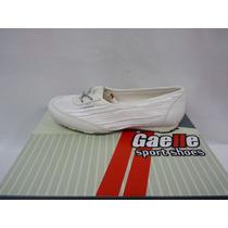 Gaelle Zapatillas De Verano Para Mujer Talles Del 35 Al 40