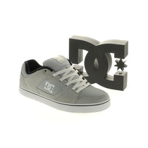 Blitz Skate Shoes - Bazzarola