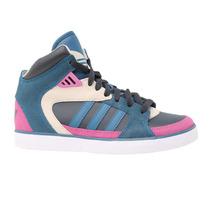 Botas Adidas Original Amberlight W Sportline
