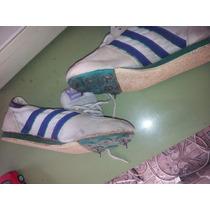 Zapatillas Con Clavos Atletismo Nro 36