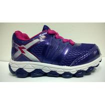 Zapatillas Diadora B039 Running Junior Niños