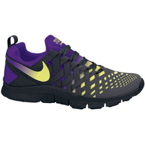Nike Free Trainer 5.0 Nrg Hombre Running Varios Colores