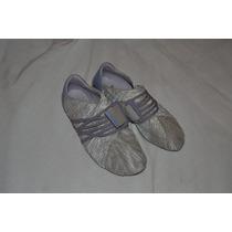 Zapatillas Puma Con Abrojo