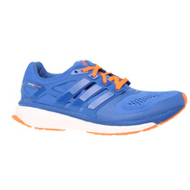 Zapatillas Adidas Energy Boost Esm M Sportline