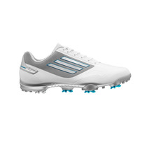 Zapato De Golf Adidas Adizero One - Tati Golf