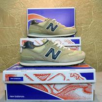 Zapatillas New Balance Originales Hombre Y Mujer 574 Y 996