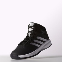 Zapatillas Hombre Adidas Basquet Isolation 2 Mcvent.club