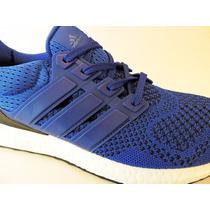 Adidas Running Ultra Boost Hombre Y Mujer!!! Mejor Precio