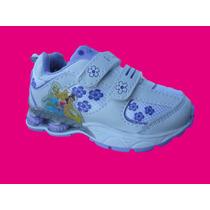 Zapatillas Niñas Princesa, Espectaculares!!!detallito!!