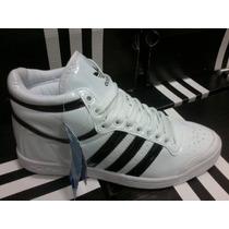 Botitas Adidas. ( Sleek ) Unisex