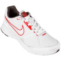 Zapatillas Nike Versa (nuevas!!)