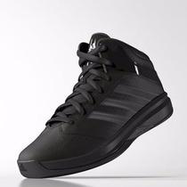 Zapatillas De Basket Adidas Isolation 2