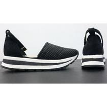 Zapatillas Guillerminas Verano 2016 Sneakers