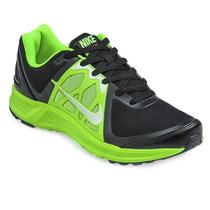 Nike Emerge (5027740 Depo 260