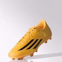 Adidas F5 (us 11) (uk 10,5) (cm 29) 1590 Original