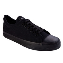 Zapatillas Topper Derby Original Clásica Basquet 40 Al 45