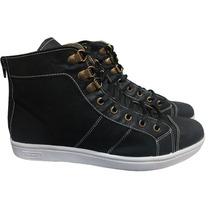 Zapatillas Modernas Unisex Disponibles Tambien 41 42 43 44