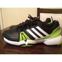 Zapatillas Adidas Bercuda 3 !! Ideal Reyes !! Oferta !!