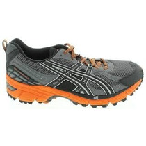 Zapatillas Running Asics Gel Kahana 6 Trail Running