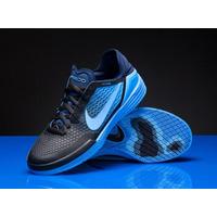 Zapatillas Nike Sb Paul Rodriguez 8 Vendedor Oficial