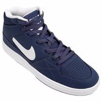 Nike Presto Mercadolibre