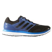 Zapatillas Adidas Duramo 7 M Sportline