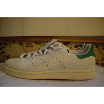Zapatillas Adidas Stan Smith Importadas Usa