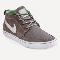 Nike Wardour Talle 42 **us 10* Cm 28 Cod 748