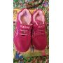 Zapatillas Importadas Nana Talle30.