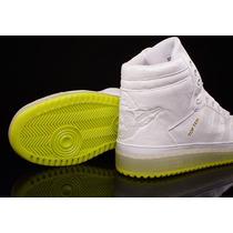 Zapatillas Adidas Originals Star Wars . Exclusivo! Yoda.