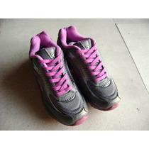 027bbb63975 mercadolibre argentina zapatillas reebok mujer