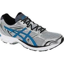 Zapatillas Asics Gel Equation 8 Running Oferta Liquidacion