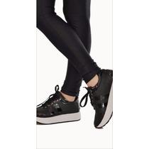 Zapatillas Sneakers!!