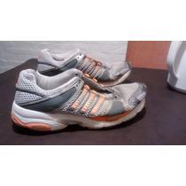 Zapatillas Adidas Originales Air Impecables
