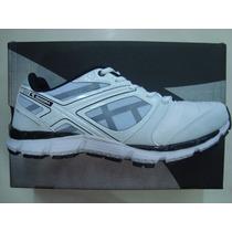 Zapatillas Diadora Running Hombre Original