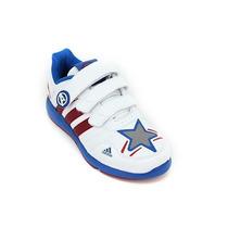 Zapatillas Adidas Niño Disney Capitan America Avengers 31