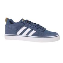 Zapatillas Adidas Original Varial Ii Low Sportline