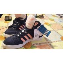 Zapatillas Adidas Nuevas De Mujer