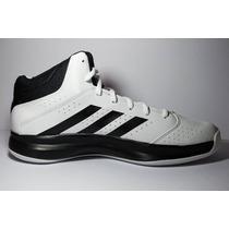 Zapatillas Adidas Isolation 2 Hombre Talle 40 Al 44