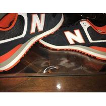 Zapatillas New Balance Modelos 2016 100% Originales Unisex
