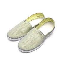 Zapatillas Panchas Lacoste Sundaze Todos Los Talles