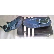 Zapatillas Nauticas Adidas Originales. Muy Buen Estado! 9.5