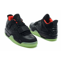 Zapatillas Yeezy Low Unicas En El Pais En Stock Jordan