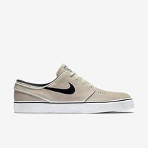 Nike Sb Janoski Blancas