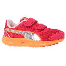 Zapatillas Puma Descendant V3 V Kids Sportline