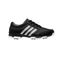 Zapato De Golf S Pure 360 Lite Nwp