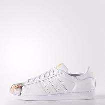 Zapatillas Adidas Originals Superstar Pharrell Supershell