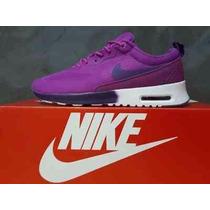 Zapatillas Nike Air Max !!!