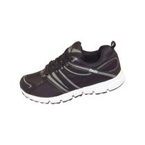 Zapatillas De Running Hombre Gaelle Naree / Brand Sports
