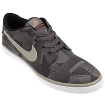 Zapatillas Nike Suketo Canvas (originales En Caja)